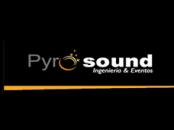 Pyro Sound